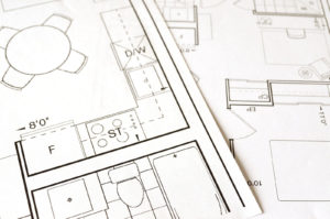 Home extension guides - plan bespoke glazing, planning permission & more