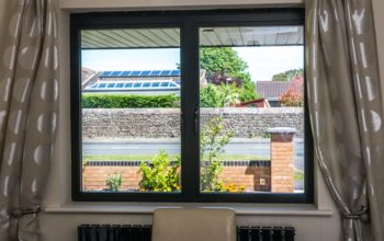 Find out more about aluminium windows & how long they last. How often will they need repairs? Why choose aluminium windows? We take a look at the guarantees & why their frames are so durable. Get expert windows advice.