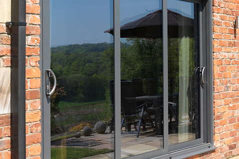 banner bottom home m - Bifolds: The Smart System