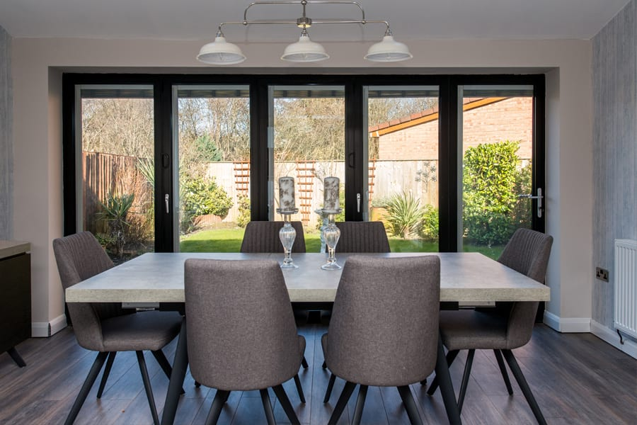 bifold-doors-smart-system-in-surrey-2