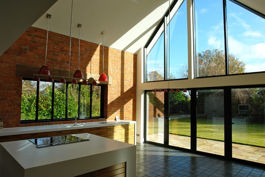 bifold-doors-smart-system-in-surrey-3