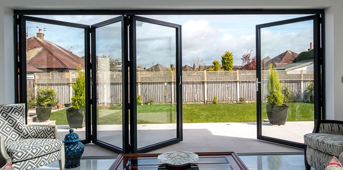bottom banner smart bifolds 1110x550 - How to Choose the Right Layout for Your Bifold Doors