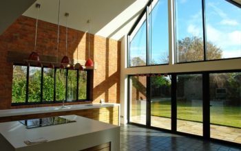 Aluminium windows - Your easy guide to long-lasting, slimline windows