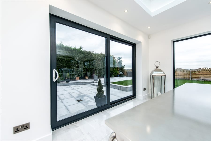 smart-sliding-doors-in-surrey