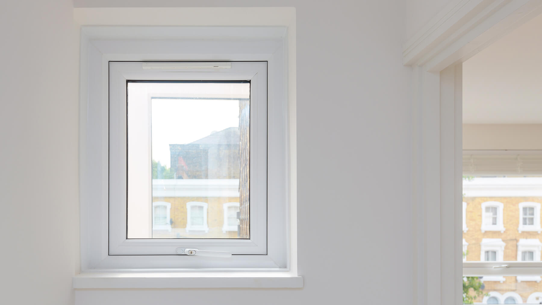 Surrey upvc window installations