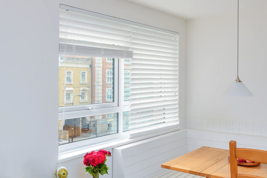 Surrey uPVC window installers